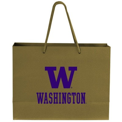 Washington Huskies Bilbao Gift Bag