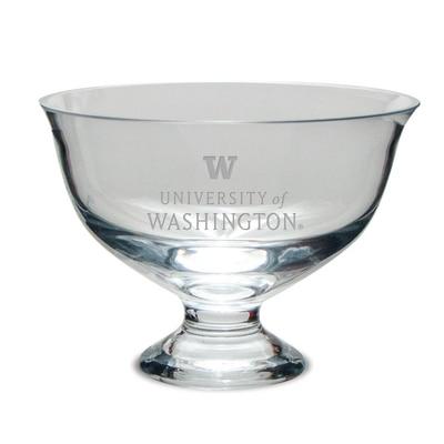 Washington Huskies Revere Bowl