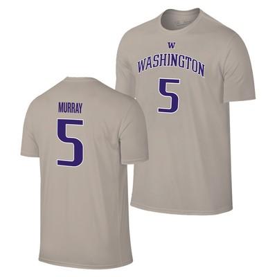 ProDawgs Replica Jersey T-Shirt