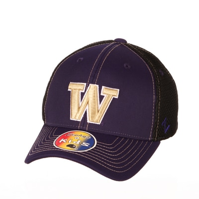 Washington Huskies Chute Youth