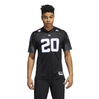 Washington Huskies Premier Football Jersey - Special Game