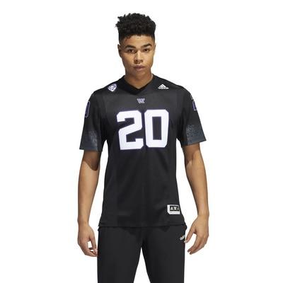 cheap football game jerseys