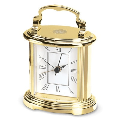 Washington Huskies Alarm Clock