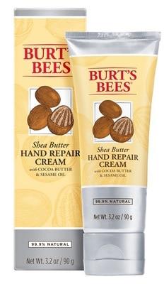 Hand Cream Shea Butter Hand Repair 3.2 oz.