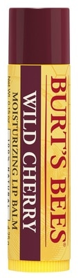 Lip BalmWild Cherry in 12pc Display (0.15 oz)