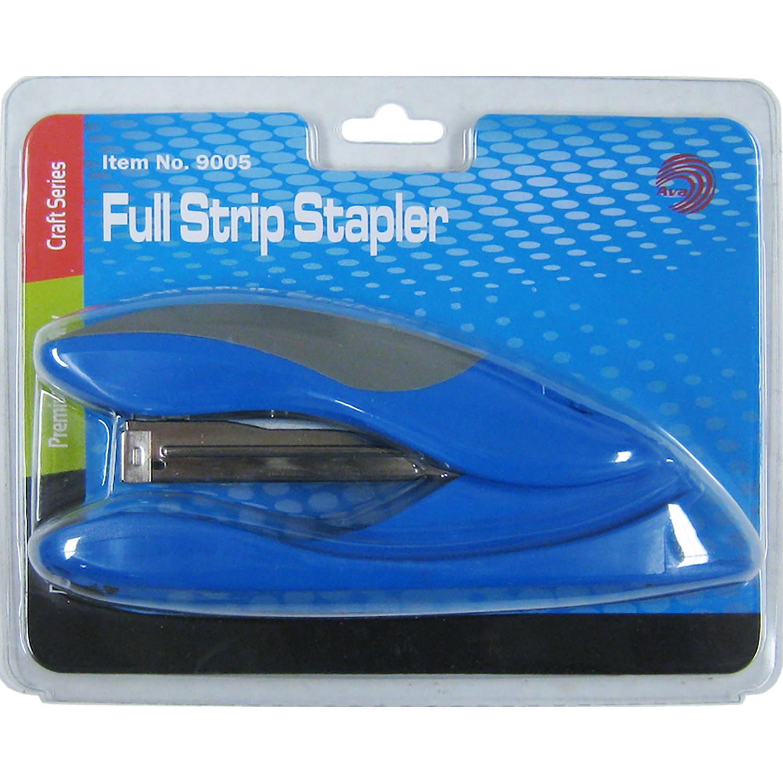 Avantix Full Strip Stapler