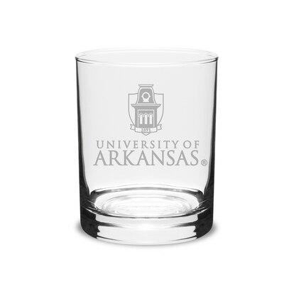 University of Arkansas Aristocrat DOF