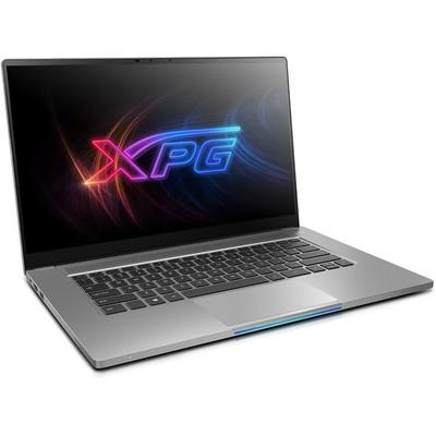 XPG Xenia Xe Gaming Laptop Intel Core i5