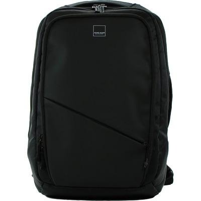 Acme Made Union Street Backpack