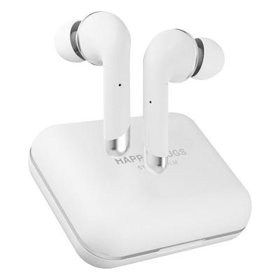 HP Air 1 Plus In-Ear