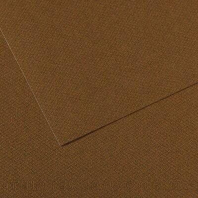 Paper-Miteintes 19x25 Tobacco