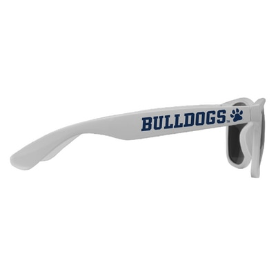 The Bulldog Shop Campus Shades