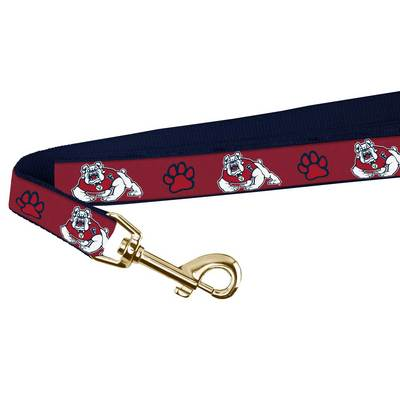Fresno State Pet Leash