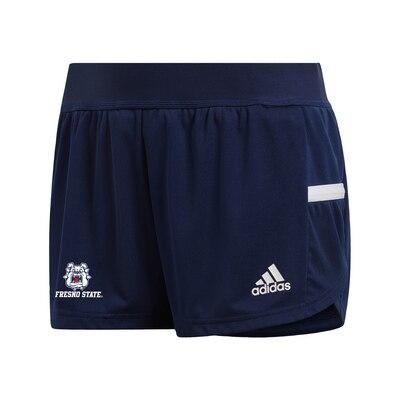 Adidas Team 19 Running Short