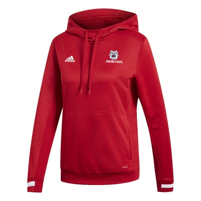 Adidas Team 19 Hood