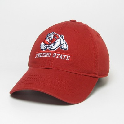 Legacy The Bulldog Shop Unstructured Adjustable Cap Hat