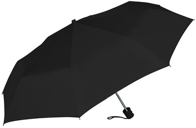 Fresno State Super Mini  42 inch  Folding Umbrella