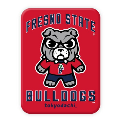 Fresno State TOKYODACHI Magnet