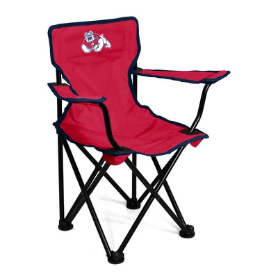 Fresno State Toddler Chair
