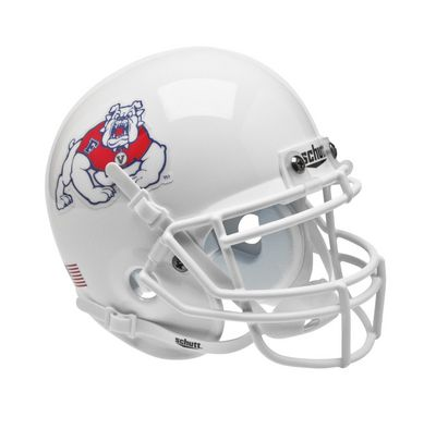 The Bulldog Shop Mini Replica Helmet