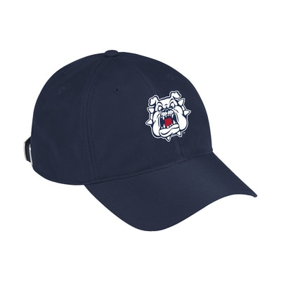 Fresno State Performance Slouch