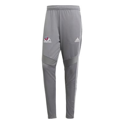 Adidas Fresno State Training Pant