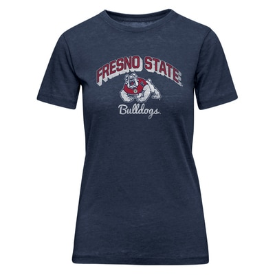 The Bulldog Shop Women's Encore T-Shirt