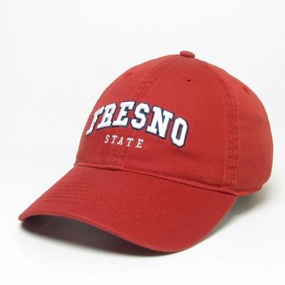 Legacy The Bulldog Shop Unstructured Adjustable Cap Hat